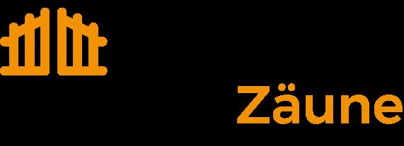 Metallzäune und Schmiedezäune aus Polen