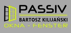 Passv