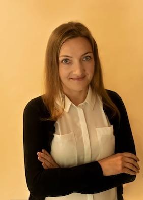 Joanna Skiba