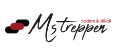 ms-treppen